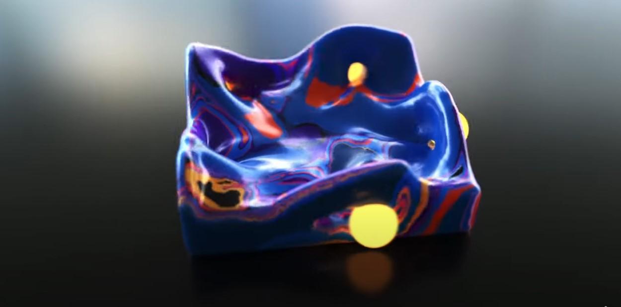xpOpenVDBMesher-UV-Advection